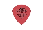Dunlop Tortex Jazz Guitar Pick