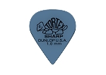Dunlop Tortex Sharp Guitar Pick